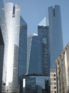 Palmarés des Banques : Dépréciations d'actifs/Pertes depuis 2007