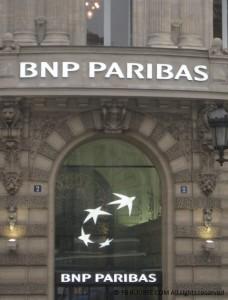 Le Classement des Banques 2010