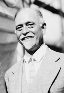 Citations Irving Fisher