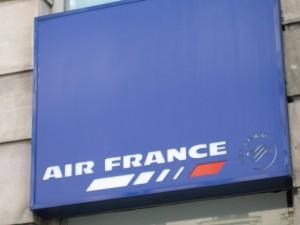 Classement 2010 des Compagnies Aériennes