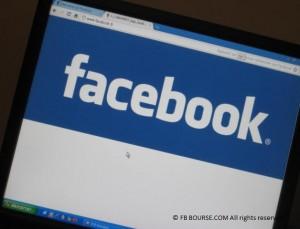 Quelle est la Valeur de Facebook ?