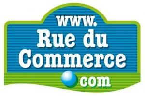 Rueducommerce: Analyse Résultats S1 2010/2011