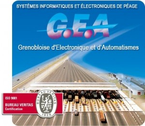 GEA: Analyse Résultats Annuels 2009/2010