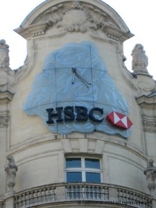 Classement des Banques 2011