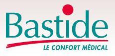 Analyse Bastide Résultats S1 2010/2011