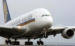 Classement 2011 des Compagnies Aériennes
