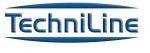 Analyse Techniline: Résultats 2010