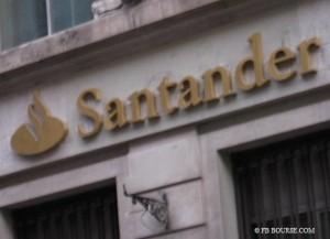 Exposition des Banques à la Dette Espagnole