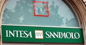 Exposition des Banques à la dette Italienne