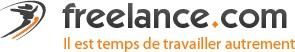Analyse Freelance.com: Résultats S1 2011