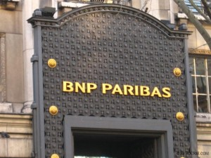 Exposition des banques à la Dette portugaise