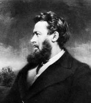 Citations Walter Bagehot