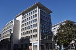 La faillite de la Banque Herstatt en 1974