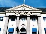 La crise bancaire Suédoise, dans les années 90