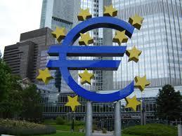L'Europe du Nord a profité de la crise de la dette