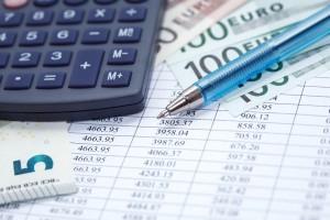 Optimisation fiscale en Europe : les pratiques des grands groupes